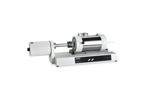 DIL 402 PC - Horizontal pushrod dilatometer