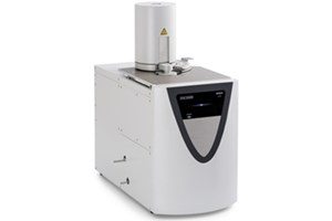 DSC 3500 Sirius - Differential Scanning Calorimeter