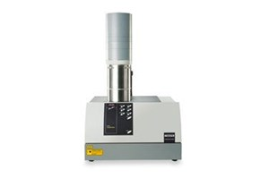 LFA 457 MicroFlash® - Laser Flash Apparatus