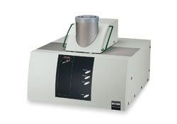 LFA 447 NanoFlash® - Xenon Flash Apparatus