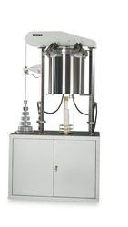 RUL/CIC 421 - Apparatus for determining refractoriness under load by NETZSCH-Gerätebau GmbH product image