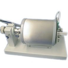 GST 420 PC - Glaze Stress Tester