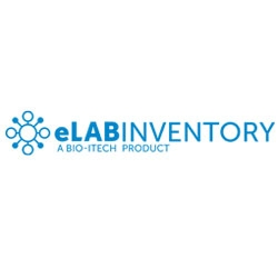eLABInventory Sample Management by Bio-ITech thumbnail