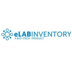eLABInventory Sample Management by Bio-ITech product image