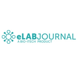 eLABJournal Electronic Lab Notebook by Bio-ITech thumbnail