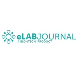 eLABJournal Electronic Lab Notebook by Bio-ITech product image