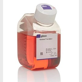 Gibco™ Neurobasal™ Plus Medium by Thermo Fisher Scientific product image