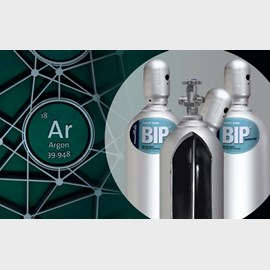BIP Argon by Air Products and Chemicals, Inc product image