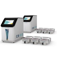 PhysioMimix™ OOC Single and Multi-Organ Microphysiological Systems (MPS)