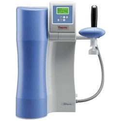 Barnstead™ GenPure™ Type 1 Water Purification System by Thermo Fisher Scientific product image