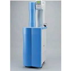 Barnstead™ LabTower™ RO System by Thermo Fisher Scientific product image