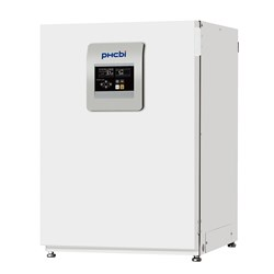 CytoGrow CO2 Incubator 5.8 cu.ft. by PHCbi product image