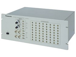 MED64 Multi-electrode Array System by AutoMate Scientific Inc. product image