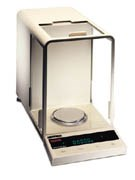Ohaus® Analytical Plus Balances by Ohaus Corp. product image