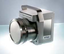 Atlas CCD Detector by Agilent Technologies product image