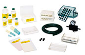 Aurum RNA Sample Preparation Kits by Bio-Rad thumbnail