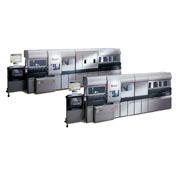 AutoMate 600 Sample Processing System by Beckman Coulter thumbnail
