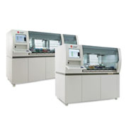 AutoMate 1200 Sample Processing System by Beckman Coulter thumbnail