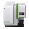 Optima 8x00 ICP-OES Spectrometers by PerkinElmer, Inc.  related product thumbnail