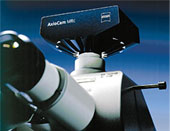 ZEISS AxioCam MR - All-round Digital Microscope Camera by ZEISS Microscopy thumbnail