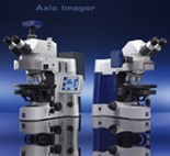 Axio Imager - Modular System for Digital Fluorescence Microscopy