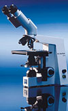 Axiostar Plus Upright Microscope by ZEISS Microscopy thumbnail