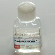 Bambanker™ Cell Freezing Media by Alpha Laboratories Ltd thumbnail