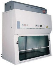 BioMAT Class II Microbiological Safety Cabinets