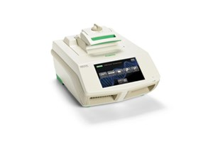 C1000 Touch™ Thermal Cycler with 96–Well Fast Reaction Module (185-1196)