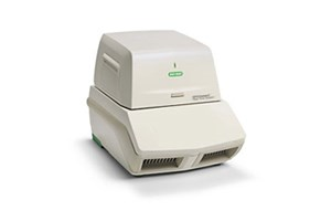 CFX Connect™ Real–Time PCR Detection System (185-5200)