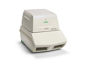 CFX Connect Real–Time PCR Detection System (185–5200)