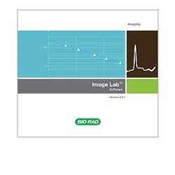 Image Lab™ Software (170-9690) by Bio-Rad product image