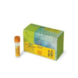 iQ™ SYBR® Green Supermix (170-8880) by Bio-Rad product image