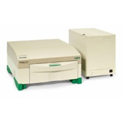 Molecular Imager PharosFX™ Plus System (170–9460) by Bio-Rad product image
