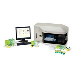 ProteOn™ XPR36 Protein Interaction Array System (176-0100) by Bio-Rad product image