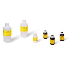 Silver Stain Plus Kit (161-0449) by Bio-Rad product image