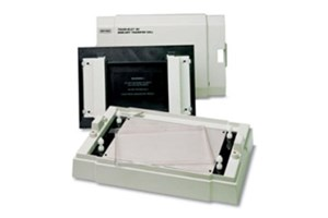 Trans–Blot® SD Semi–Dry Electrophoretic Transfer Cell (170-3940)