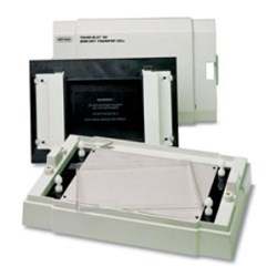 Trans–Blot® SD Semi–Dry Electrophoretic Transfer Cell (170-3940) by Bio-Rad product image