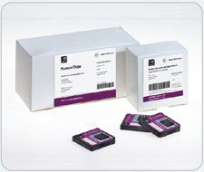 Bioanalyzer Protein Kits & Reagents by Agilent Technologies product image