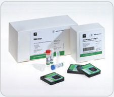 Bioanalyzer RNA Kits & Reagents by Agilent Technologies thumbnail