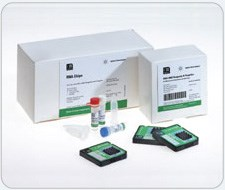 Bioanalyzer RNA Kits & Reagents by Agilent Technologies product image