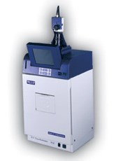BioDoc-It Imaging System