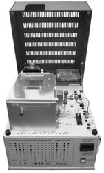BioDiesel Gas Chromatograph by Buck Scientific, Inc. thumbnail