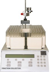 Fraction Collector by Buck Scientific, Inc. product image