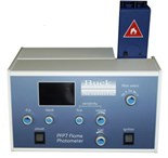 PFP-7 Flame Photometer