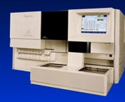 CA7000 by Sysmex product image
