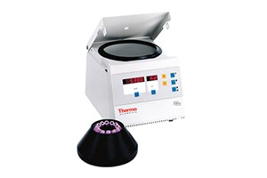 Thermo Scientific Heraeus* Clinifuge* Centrifuge