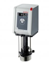 CORIO CD Heating Immersion Circulator by JULABO GmbH thumbnail