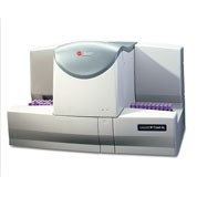 COULTER AcˑT 5diff AL (Autoloader) Hematology Analyzer