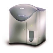 COULTER AcˑT 5diff CP (Cap Pierce) Hematology Analyzer